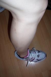 foot-0041