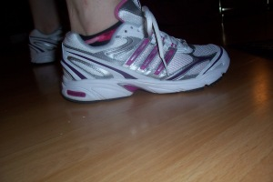 foot-0091