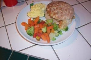 dinner-414-001