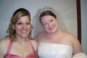 melissa's wedding 025