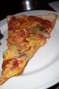 pizza 011